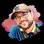 WIRASUTRA NETWORK | BLOG